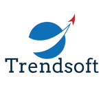 Trendsoft Inc